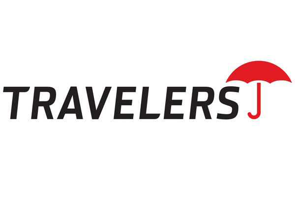 2travelersinsurance logo1